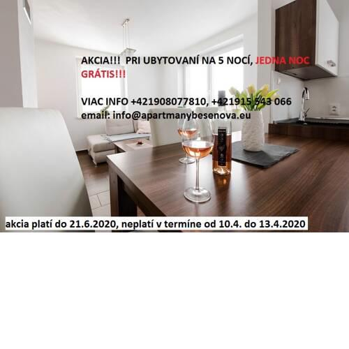 Apartmany Butterfly