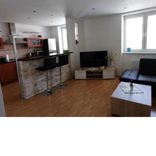 Apartment VerAnd